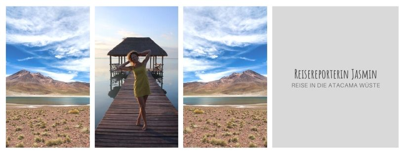 Reiseresporter-Chile-Suedamerika-Atacama-Wueste