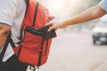 Sicherheit-auf-Reisen-Taschendieb