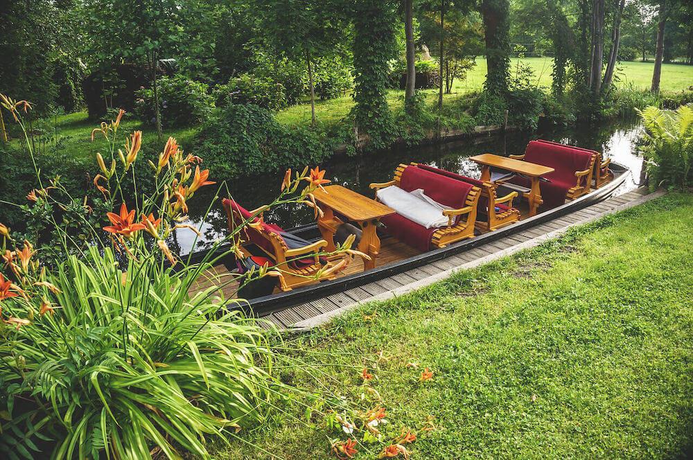 Urlaub-in-Deutschland-Spreewald