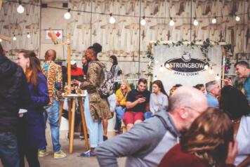 suedafrika-reiseblog-startseite-johannesburg-tipps