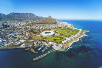 suedafrika-reiseblog-startseite-kapstadt-tipps
