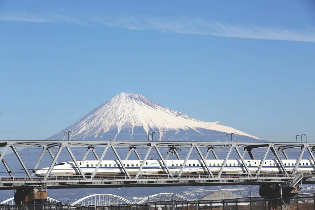 Japan-Reise-Tipps-Shinkansen-Zug-Fortbewegung