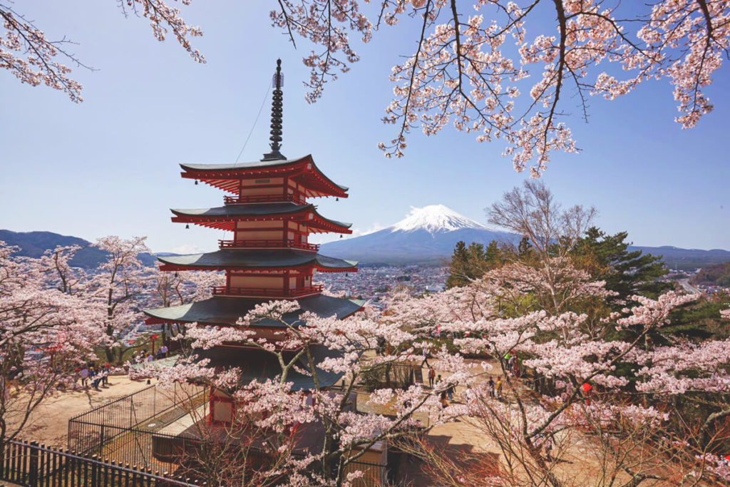 Japan-Urlaub-Tipps-Vorbereitung-Mount-Fuji