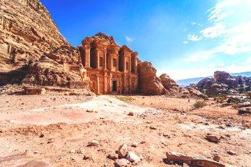 Jordanien-Reiseblog-Reisetipps-Highlights-1