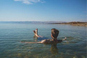 Jordanien-Reiseblog-Sicherheit