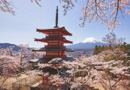 Laenderuebersicht-Reiseblog-Japan-Reiseberichte