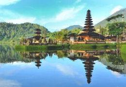 Laenderuebersicht-indonesien-reiseblog-reiseberichte