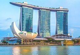 Laenderuebersicht-singapur-reiseblog-reiseberichte