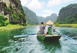 Laenderuebersicht-vietnam-reiseblog-reiseberichte