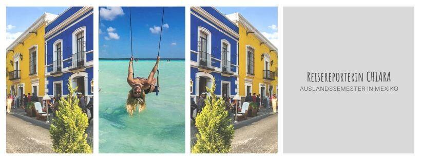 Mexiko-Highlights-Reisebericht-Reisereporter