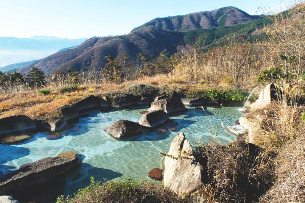 Urlaub-in-Japan-Onsen-heisse-Quellen