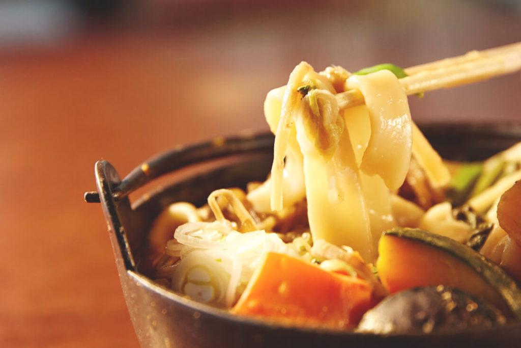 Urlaub-in-Japan-japanische-kueche-essen