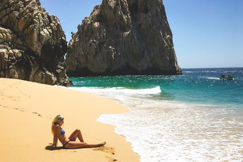 mexiko-highlights-strand-baja-california