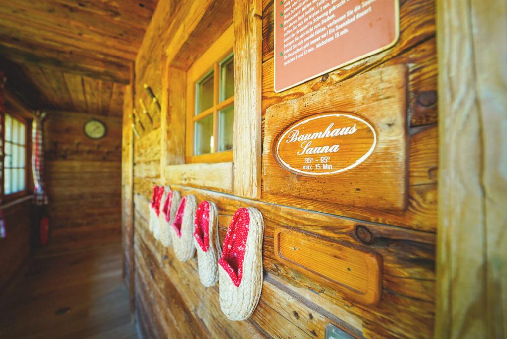 Baumhaus-Sauna-Wellnesshotel-Tanne-Baiersbronn
