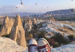Laenderuebersicht-tuerkei-reiseblog-reiseberichte