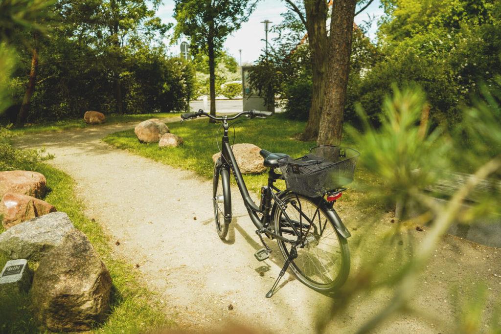 Ostseebad-Kuehlungsborn-Fahrrad-ausleihenjpg