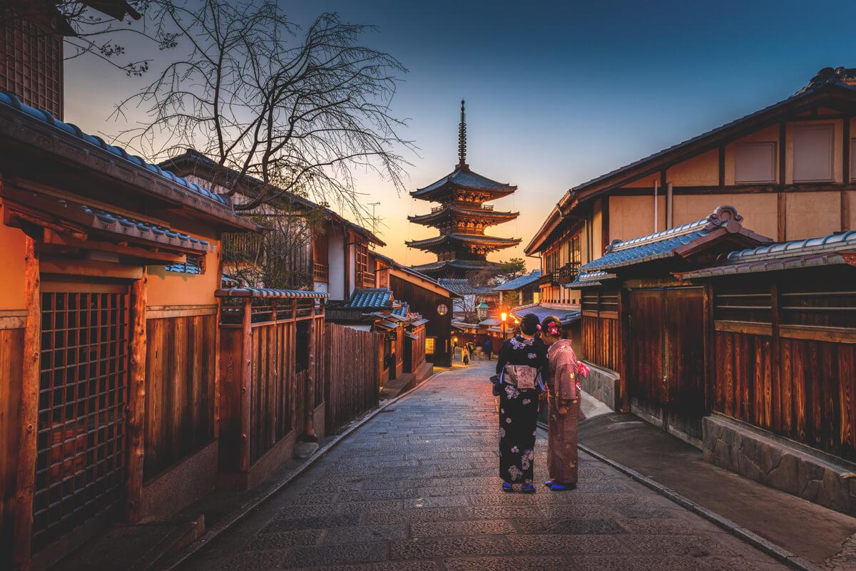 Reiseblog-Japan-Rundreise-Reisebericht-