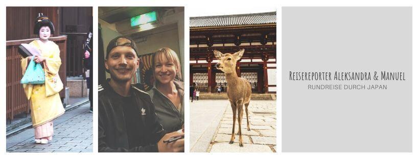 Reisereporter-Japan-Rundreise-Reiseblog