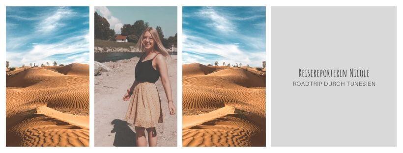 Rundreise-Tunesien-Roadtrip-Reisereporter-Nicole