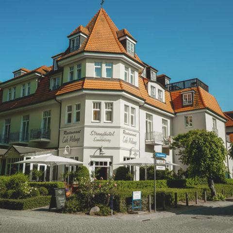 Strandhotel-Ostseebad-Kuehlungsborn