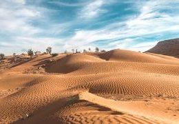 Tunesien-Laenderuebersicht-reiseblog-reiseberichte