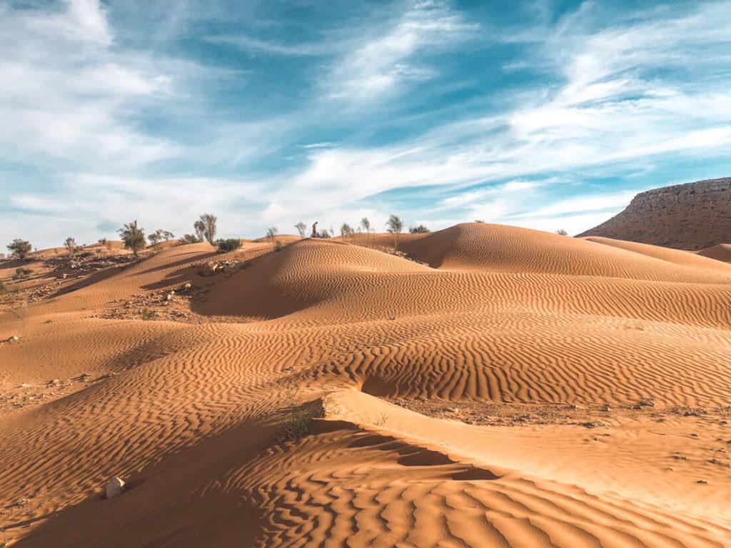 Tunesien-Rundreise-Wueste-Douz-Sahara