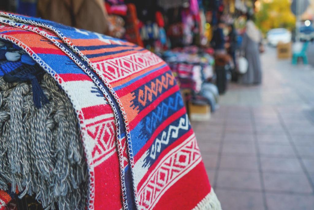 Aqaba-Jordanien-Sehenswuerdigkeiten-Markt-Einkaufen