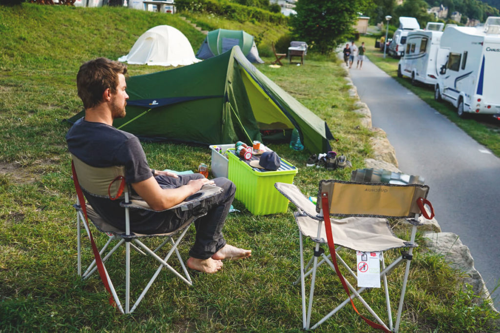 Camping-Koenigstein-Saechsische-Schweiz-Zeltplatz