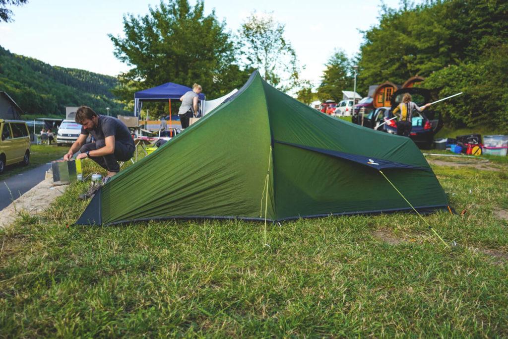 Camping-Saechsische-Schweiz-Zelt-Outdoorer