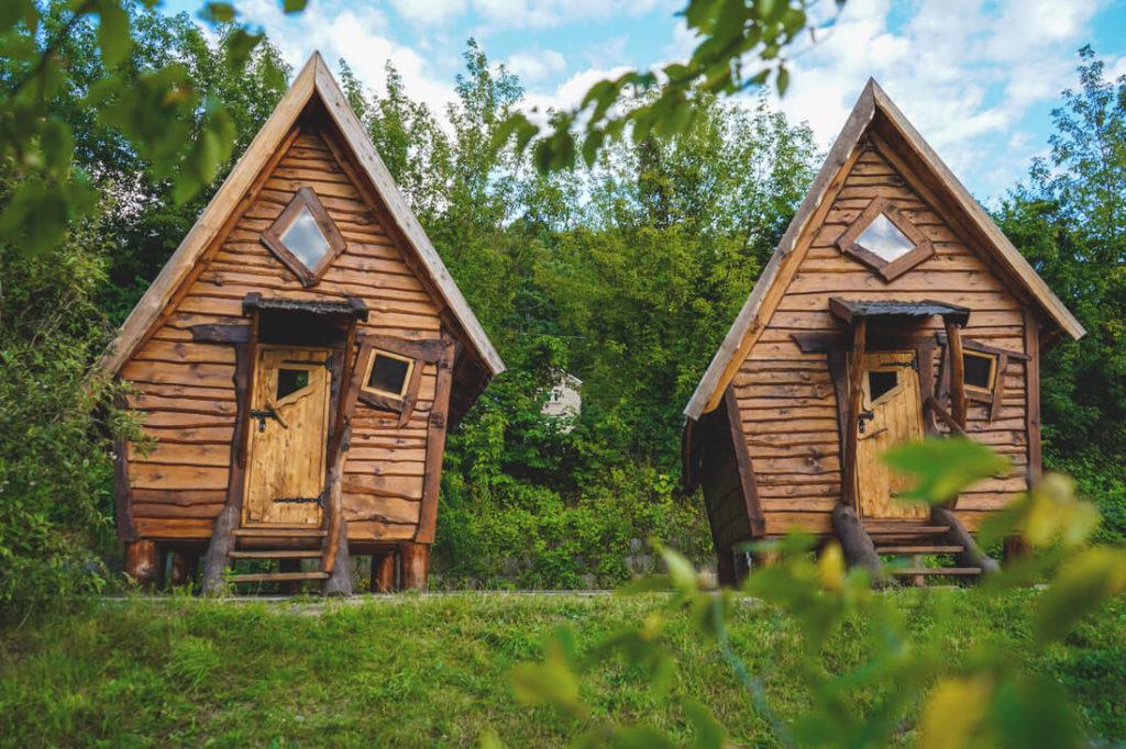 Camping-in-der-saechsischen-schweiz-huette-koenigstein