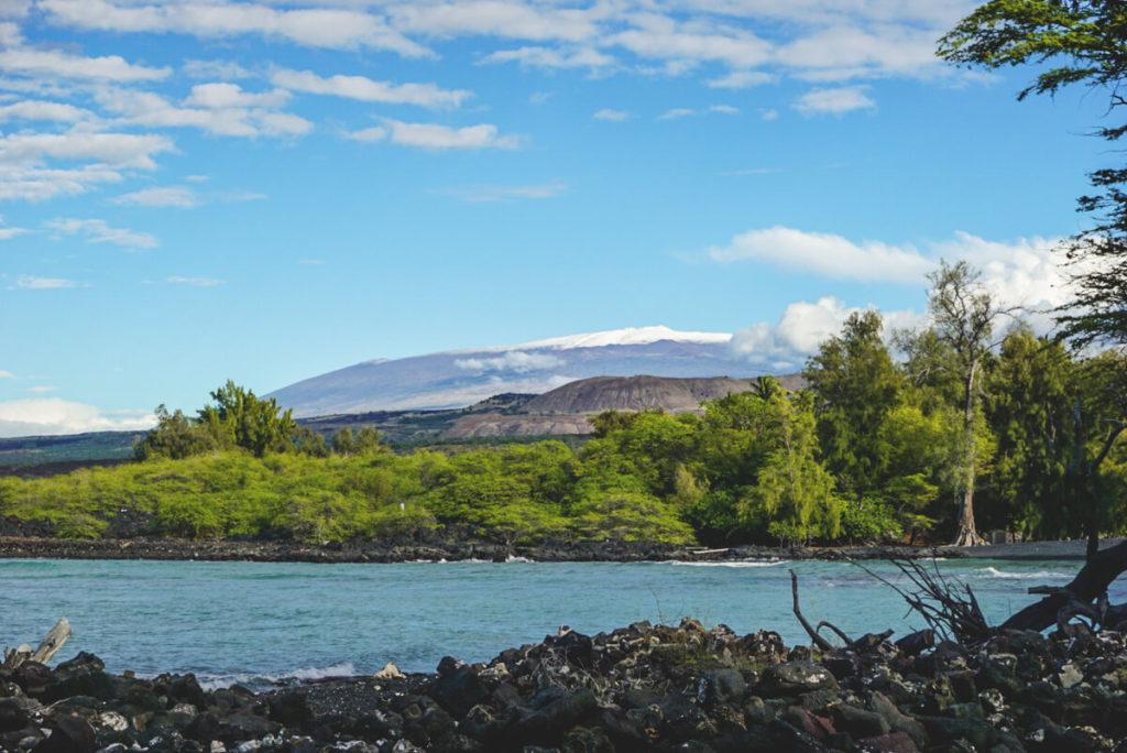 Hawaii-Highlights-Big-Island-Mauna-Kea