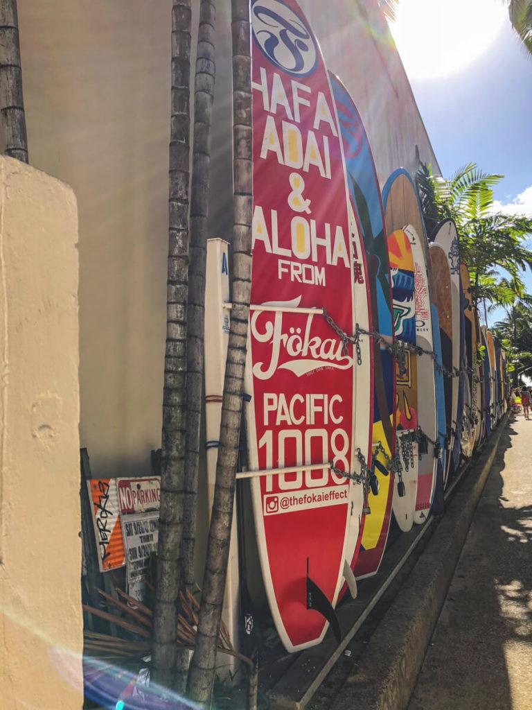 Hawaii-Highlights-Kalakaua-Avenue-Nalu-Storage