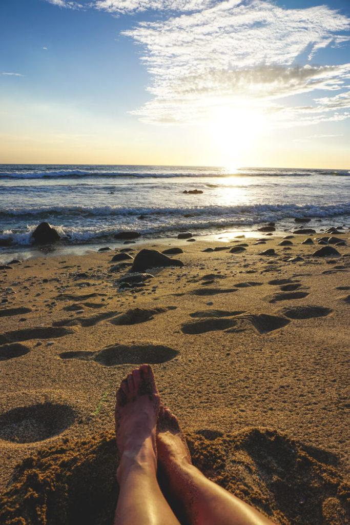 Hawaii-Highlights-Kona-Old-Airport-Beach-Big-Island