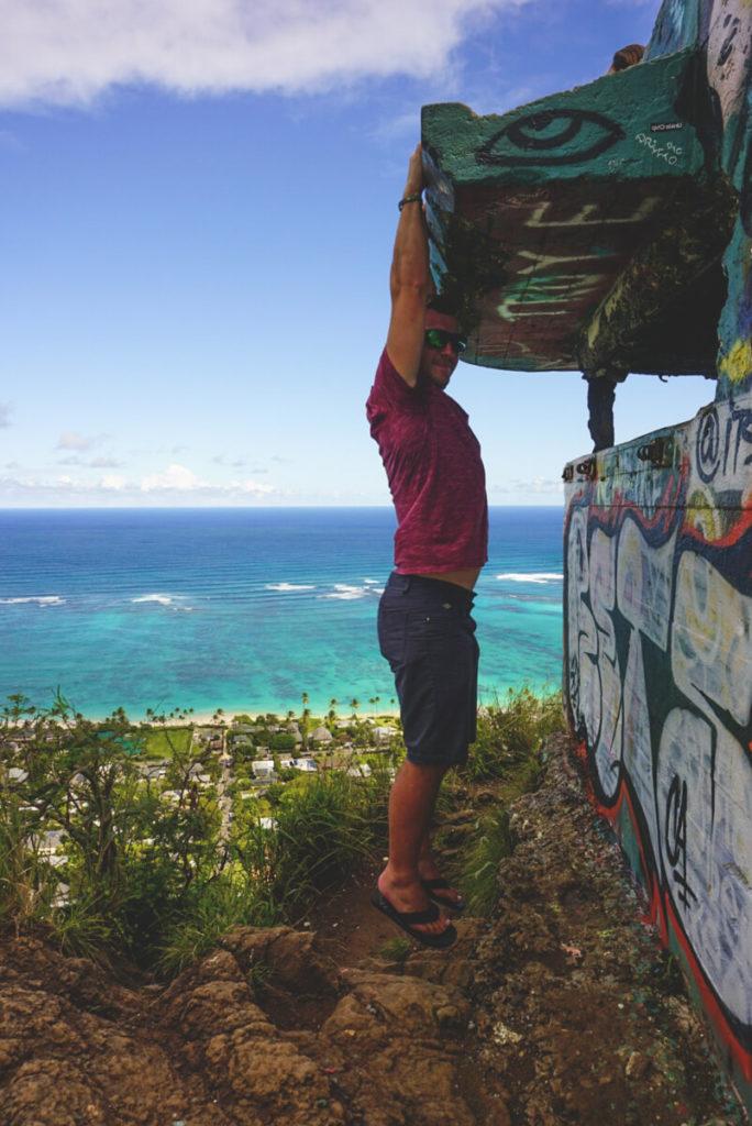 Hawaii-Highlights-Lanikai-Pillbox-Trail