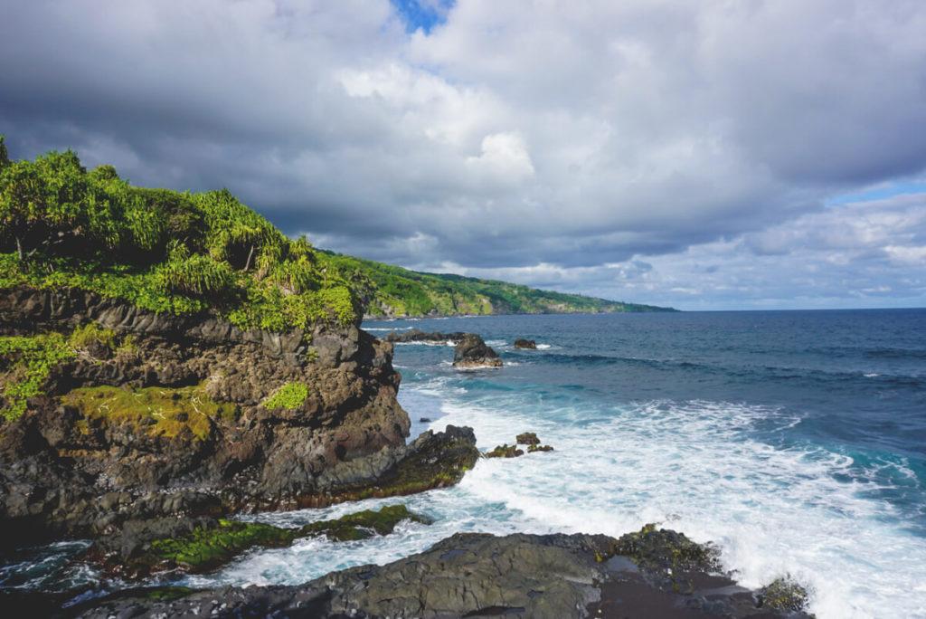 Hawaii-Highlights-Road-to-Hana-Maui-3