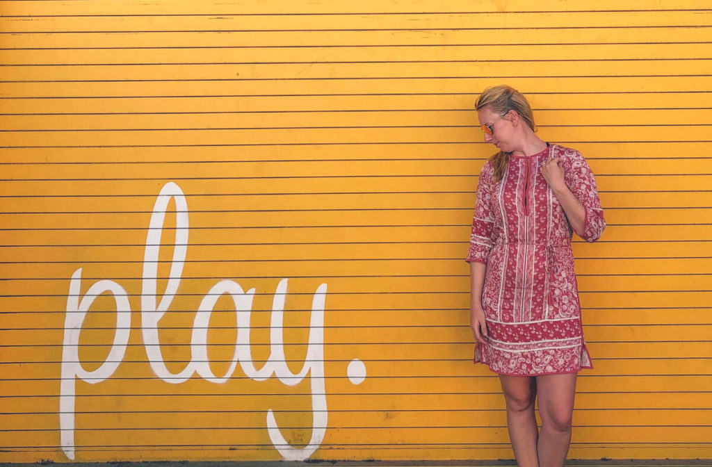 Hawaii-Sehenswuerdigkeiten-Honolulu-Street-Art