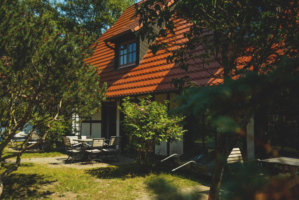 Hotel-Godewind-Insel-Hiddensee-Vitte