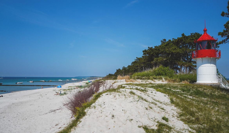 Sommerurlaub in Mecklenburg Vorpommern – Inspiration & Reisetipps