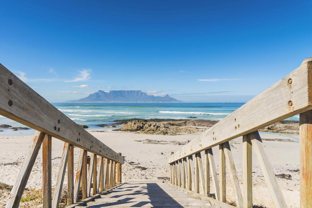 10 richtig coole Ausflüge ab Kapstadt