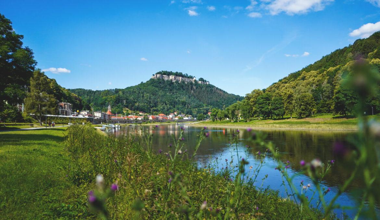 Camping in der Sächsischen Schweiz – Unsere besten Tipps & Erfahrungen