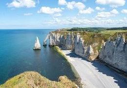 Reiseberichte-Frankreich-Reiseblog