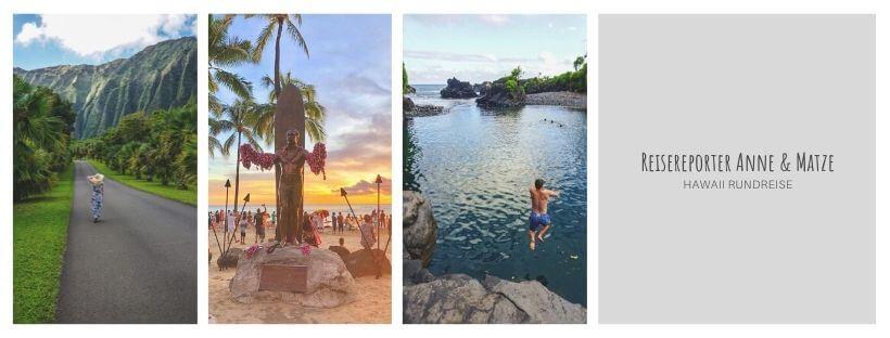 Reisereporter-Hawaii-Highlights-Reisebericht