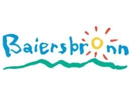 Baiersbronn-Tozuristik-Logo-Kooperationspartner