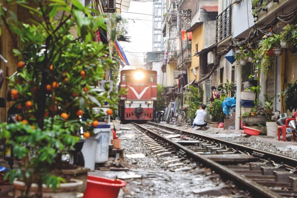 Highlights-Vietnam-Zug-Hanoi