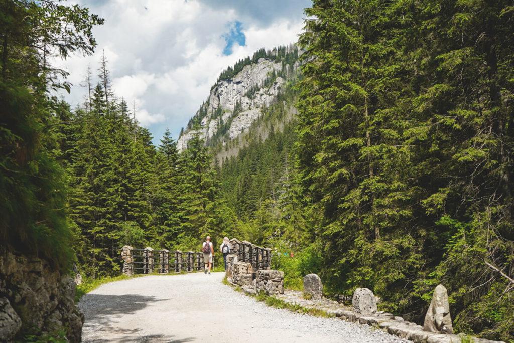 Hohe-Tatra-Polen-Tal-Dolina-Koscieliska-2