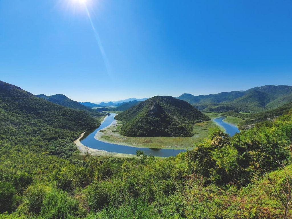 Montenegro-Highlights-Skadarsee (1)