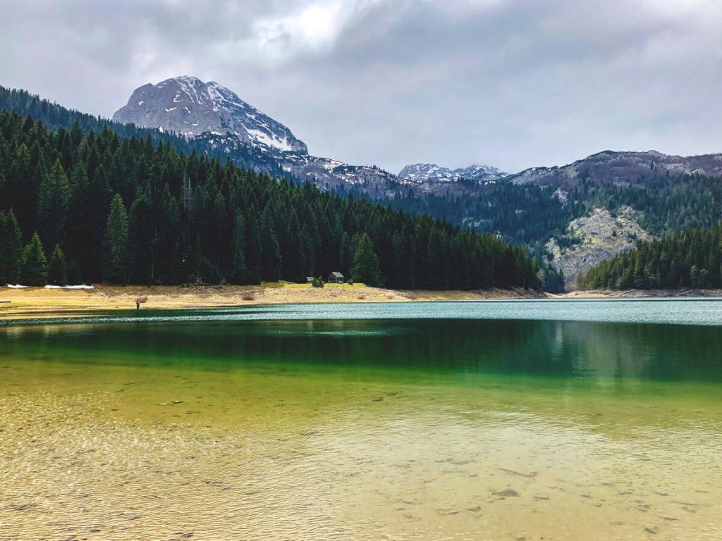 Montenegro-Sehenswuerdigkeiten-Highlights-Durmitor-Nationalpark