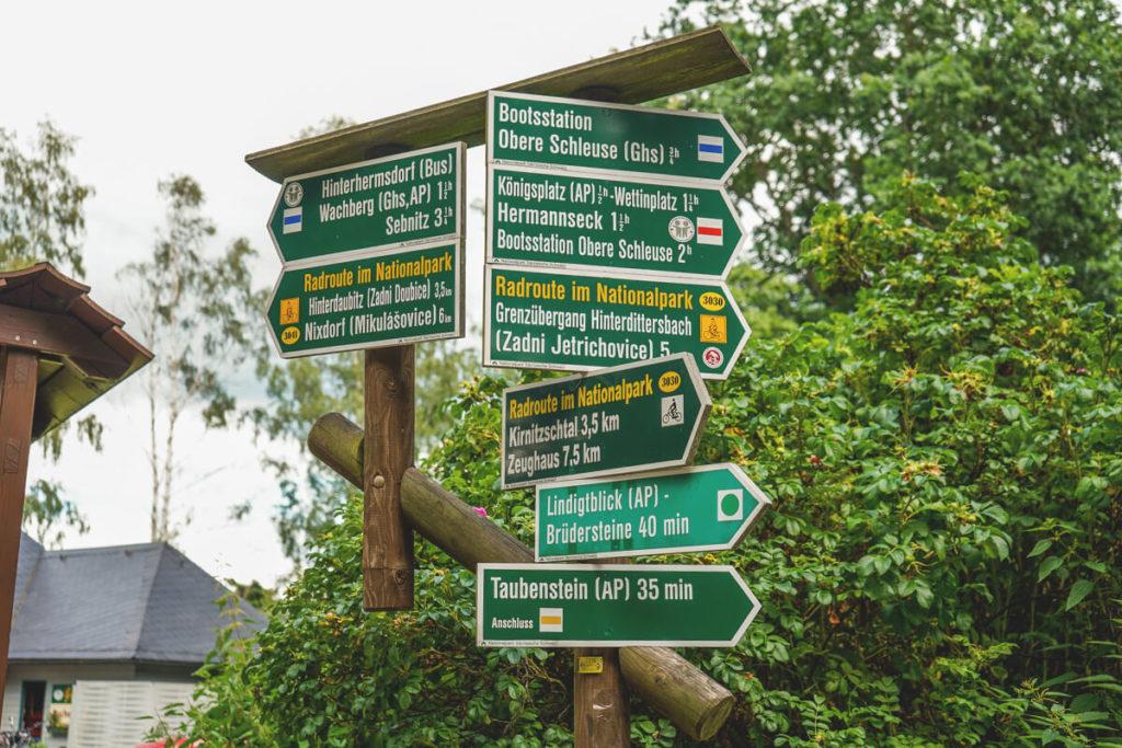 Obere-Schleuse-Hinterhermsdorf-Wanderung-Kirnitzsch