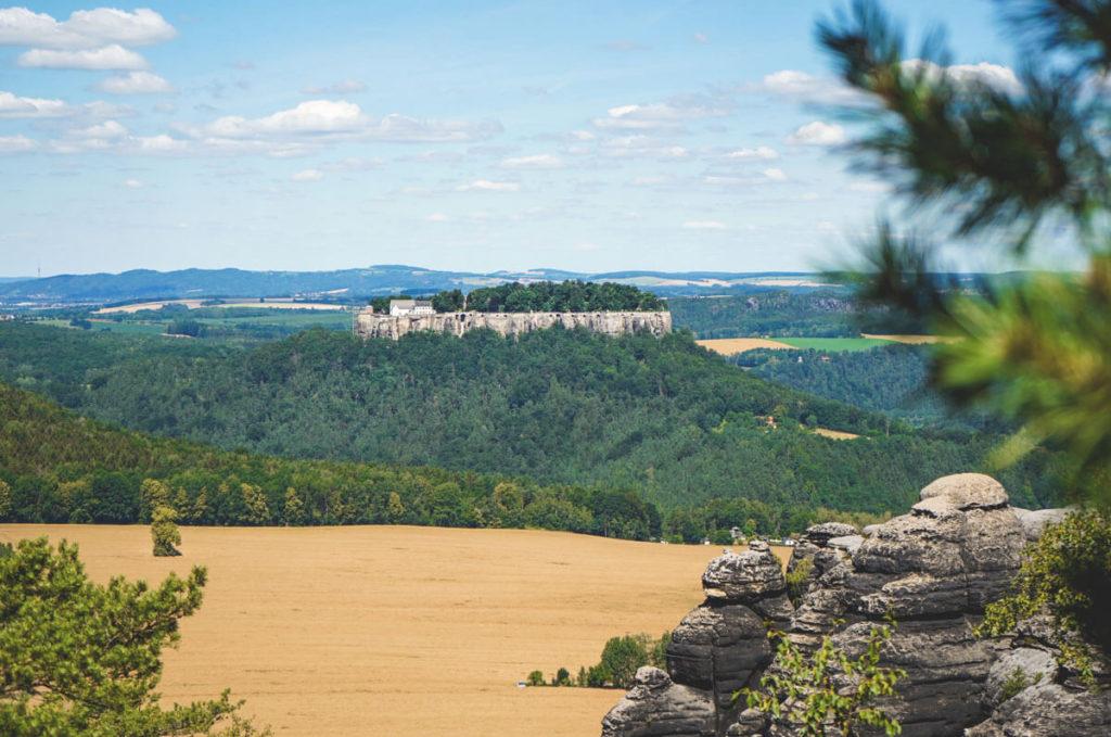 Pfaffenstein-Aussicht-Festung-Koenigstein