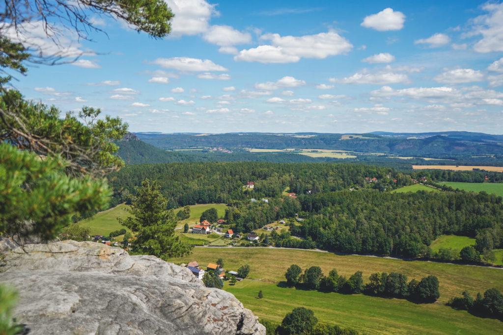 Pfaffenstein-Wanderung-Aussichtspunkt